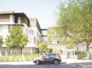 New housing provides homes for WeHo seniors
