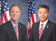 Congressional incumbents secure reelection