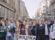 'I Am Greta' humanizes a new generation of activism