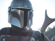 'The Mandalorian' is the western 'Star Wars' story