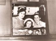 Holocaust Museum LA commemorates Kindertransport Day