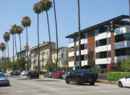 Beverly Hills accepts new density bonus rules