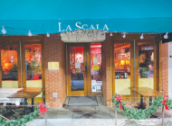 La Scala's planned NYE celebration shut down