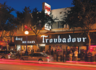 WeHo approves assistance for small businesses