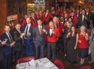 Musso and Frank Grill launches relief fund for employees