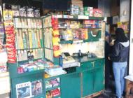 Beverly Hills' tobacco ban begins on Jan. 1