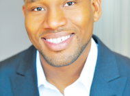 CTG names Tyrone Davis associate artistic director