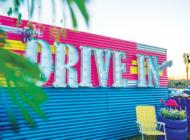 New season of drive-in movies begins Saturday