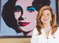 Elizabeth Taylor Ball spotlights World AIDS Day