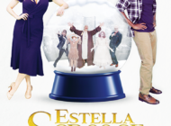 The Wallis presents 'Estella Scrooge' for the holidays
