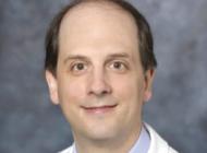Grant helps fund Cedars-Sinai memory research