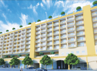 Beverly Hills denies Restaurant Row hotel
