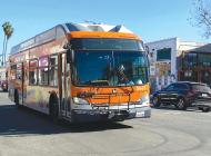 Metro highlights efforts to stop human  trafficking