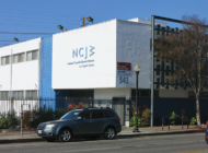 NCJW/LA moves out of Fairfax Ave. building