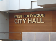 WeHo encourages vaccinations as more people become eligible
