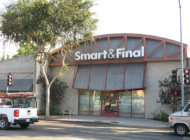 WeHo grocery store workers may get hazard pay