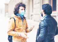 Cedars-Sinai urges people to avoid pandemic fatigue