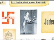 Nazi propaganda explored