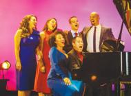 Pasadena Playhouse celebrates Jerry Herman