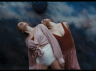 Wallis joins art groups for free film series
