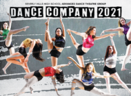 BHHS dancers premiere new works on Feb. 5