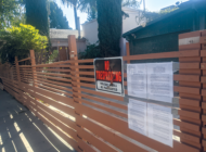 West Hollywood home declared public nuisance