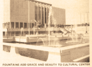 Vintage: LACMA's 1965 opening signaled a new beginning