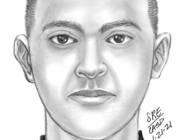 Tips still sought in Fountain Avenue sexual assault