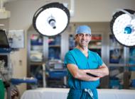 Cedars-Sinai leads nation in heart transplants