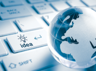 Cedars-Sinai chooses seven startups for accelerator