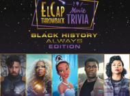El Capitan hosts Black History-themed trivia event