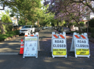 Beverly Hills supports Slow Streets program