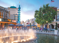 Enjoy spring festivities at The Grove, Caruso properties