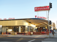 Praise pours in for Firestone building preservation
