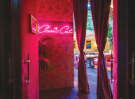 Classic Cat reopens as restrictions are lifted