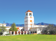 The Autry prepares to open doors and welcome guests