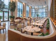 Waldorf Astoria Beverly Hills offers a summer escape