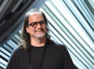 Glenn Weiss returns as director of Oscars