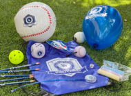 Dodgers aid teachers with sports science