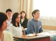'True Mothers,' Japanese film, now available online