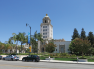 Beverly Hills looks to reopen City Hall