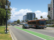 Complete Streets moving forward in Beverly Hills