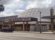 Cinerama Dome, The Grove theaters in doubt