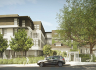 Palm Avenue senior housing project survives appeal