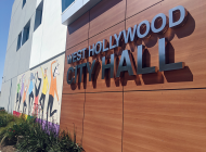 West Hollywood fills positions on 'revolutionary' social justice task force