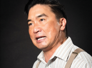Plays highlight Japanese-American experience