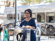 New Metro CEO has bold plans for the future