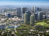 One Beverly Hills sees success in Planning Commission