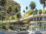 Planning Commission OKs One Beverly Hills