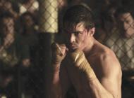 'Mortal Kombat' tests hope for better films